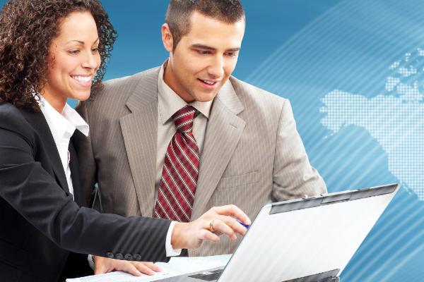 Success with ACET Portal