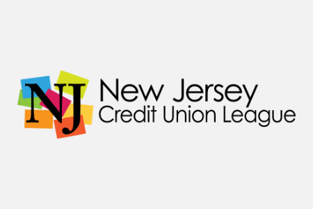 New Jersey CU League Press Release