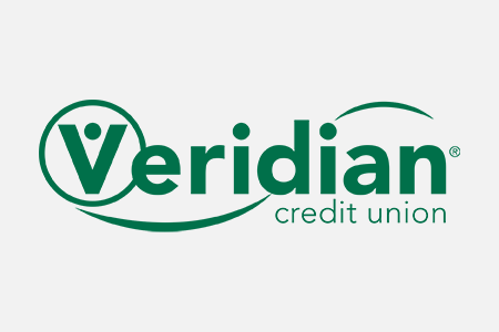 Veridian Credit Union Partners with the Redstone Consulting Group for Cyber Exam Preparation