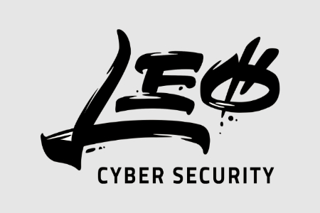 Leo Cyber Security